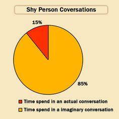 Hahaha #funny Chart, Funny, Funny Parenting, Hilarious, Fun, Humor