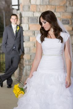 wedding day photography, bride and groom