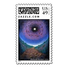 "==>>Big Save on          	""Continuum"" postage stamps           	""Continuum"" postage stamps We have the best promotion for you and if you are interested in the related item or need more information reviews from the x customer who are own of them before please follow the link t...Cleck Hot Deals >>> http://www.zazzle.com/continuum_postage_stamps-172271959126889010?rf=238627982471231924&zbar=1&tc=terrest"