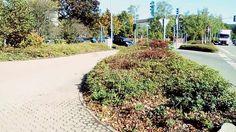 #Einsatzfahrt #DLK #Der #Feuerwehr #Homburg  #Saarland Dies #ist #eine #Einsatzfahrt #der #Drehleiter #der #Feuerwehr #Homburg #Homburg #Saarland http://saar.city/?p=35510