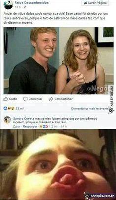 (!@meadoteluke!)site do meme: www.ahnegão.com