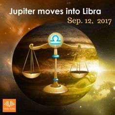 Perform rituals for Lord Jupiter on Jupiter Transit day which strengthens a weak Jupiter to strong one. Seek His blessings to reach your destination and lead a peaceful life.