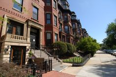 Rate of U.S. Home Price Declines Slowed in Q1, Showing Signs of ...