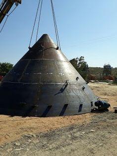 100+ Ton Depolama Tankı Depolama Tankı Üreticileri Stoklama Tank Firmaları 05465451314 Outdoor Gear, Istanbul, Tent, Metal, Ankara, Life, Store, Tents, Metals