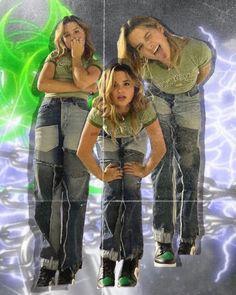 Image Fashion, 90s Fashion, Chanel Fashion, Photography Editing, Photo Editing, Cool Photo Edits, Look Girl, Photocollage, Insta Photo Ideas