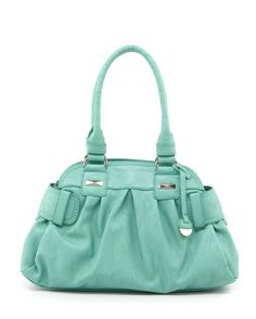 I NEED this purse!!!
