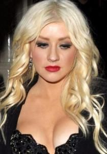 Christina Aguilera Plastic Surgery Before and After - http://www.celebsurgeries.com/christina-aguilera-plastic-surgery-before-after/