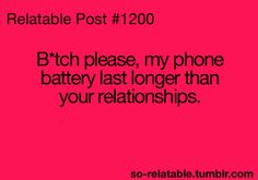 Funny Quotes About Relationships | Funny Relationship Quotes
