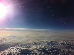 Essenziale - Sky - Cloud