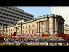 Daily Forex News December 17th 2012 - http://www.hotstuffpicks.com/forex/daily-forex-news-december-17th-2012/