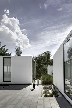 4.1.4 House / AS/D Asociación de Diseño