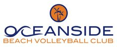 Oceanside Beach Volleyball Club is located in the Oceanside Harbor and will host a tournament at Oceanside Harbor Days!