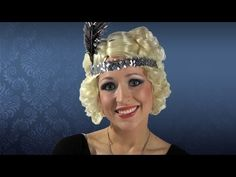 How to Throw a Great Gatsby Party - Halloween Costumes Blog
