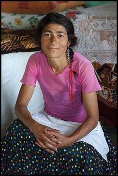 Devlaika ~ Gypsy, Sari, Mens Tops, T Shirt, Fashion, Saree, Supreme T Shirt, Moda, Tee Shirt