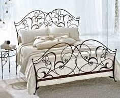Image result for wrought iron artisan uk