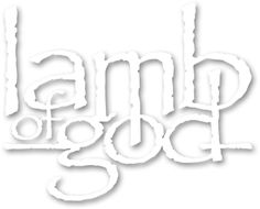 Lamb of God - Recent metal bands don't get much better than this. Aggressive vocals, heavy guitars, perfect combination