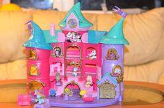 Królestwo Filly http://malitesterzy.pl/recenzje/magiczny-zamek-filly-witchy