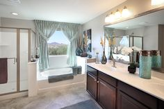 Coldwater Ranch Community #kbhome