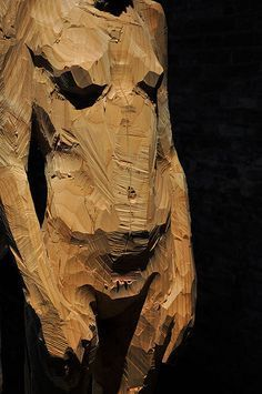georg baselitz sculpture - Google Search