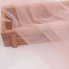 Manufacturers spot encryption US mesh children's clothing dress wedding dress wedding cloth wedding veil pettiskirt swing mesh Wedding Veil, Dress Wedding, Mesh Material, Mesh Fabric, Home Textile, Print Patterns, Dress Outfits, Textiles, Clothing