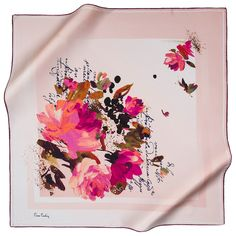Pierre Cardin Dalila Silk Scarves at www.hijabplanet.com - free shipping worldwide  #foulard #fashioninspiration #fashionhijab #shopping #StunningHijab #hijabers #fashionstyle #fashiondesigners #scarf #luxuryaccessories