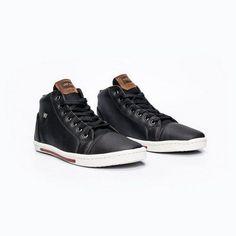 e46d113b47 14 melhores imagens de calçados
