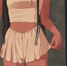 anime Ideas for drawing aesthetic ani - Old Anime, Anime Art, Aesthetic Art, Aesthetic Anime, Aesthetic Drawings, Art Et Design, Cartoon Profile Pictures, Mode Blog, Vintage Cartoon