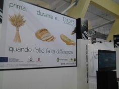 Un #extravergine#dop e' un altra cosa #Assoprol #Wte #Assisi