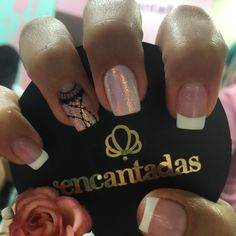 Beauty Nails, Beauty Makeup, Finger, Glow Nails, Short Nail Designs, Mani Pedi, Short Nails, Hair And Nails, Make Up