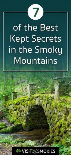 Smoky Mountains Hiking, Smoky Mountains Tennessee, Great Smoky Mountains, Appalachian Mountains, East Tennessee, Nashville Tennessee, Smoky Mountain Vacations, Smoky Mountain National Park, Smokey Mountain