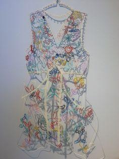 Julia-Griffiths-Jones-Myas-apron-Annies-dress-Wire.jpg (2448×3264)