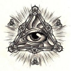 Order of the Illuminati