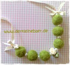 ♥ www.derkleinebaer.de ♥
