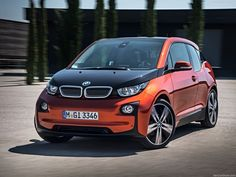7 best bmw i3 images bmw i3 electric vehicle all electric cars rh pinterest com