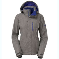 The North Face Jeppeson Jacket - Womens   The North Face for sale at US Outdoor Store