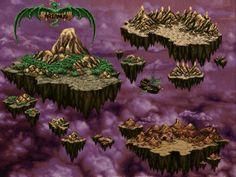 Adventure Games, Dragon Wing, Gate, Poster, Death, Portal, Billboard