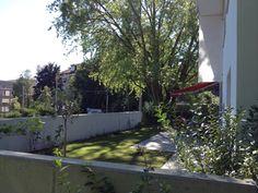 Garden?