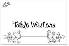 Signs for your classroom jobs - the powerpoint is editable and the pdf is static. I have mine in 4x6 frames near the student center and write names with a dry erase marker. You could also print, laminate, and hang to save space in your classroom - then clip with clothespins the names for