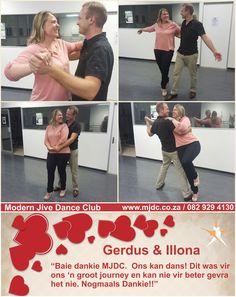 Congratulations Gerdus & Illona www.mjdc.co.za Baie Dankie, Congratulations, Dance, Movie Posters, Wedding, Dancing, Valentines Day Weddings, Film Poster, Weddings