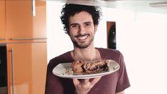 Le video ricette: riso venere con ceci, pomodori secchi e scorza di limone - Bello&Buono - Blog - Repubblica.it