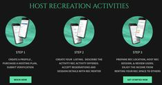 Rent Your Rec - Your Recreation On Your Terms Outdoor Camera, Create Yourself, Activities, How To Plan, Travel, Viajes, Destinations, Traveling, Trips