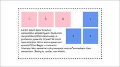 CSSのfloatに困った時に見直したい6つのポイント、floatがどのように機能しているか分かりやすく解説