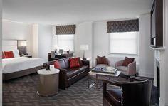 117 best the boston park plaza hotel images in 2019 plaza hotel rh pinterest com