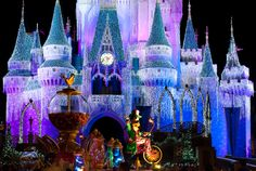 December 2012 Happenings at Walt Disney World  http://americaurlaub.de/orlando/disneys-magic-kingdom-park-die-no-1/