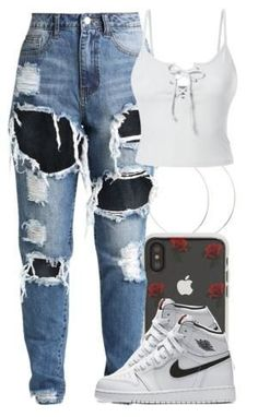 The under the weather culture have been the designer of spoils into this continuous varying styles psyche environment. Swag Outfits For Girls, Cute Swag Outfits, Teenager Outfits, Teen Fashion Outfits, Retro Outfits, Dope Outfits, Swag Fashion, Teenage Girl Outfits, Tween Fashion