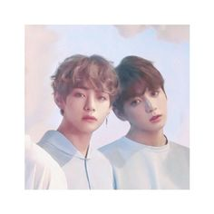 Pinterest ❤ liked on Polyvore featuring bts