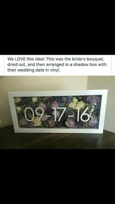 Getting Married? Have The Wedding Of Your Dreams With These Simple Tips Cute Wedding Ideas, Wedding Goals, Wedding Tips, Perfect Wedding, Fall Wedding, Our Wedding, Dream Wedding, Wedding Inspiration, Wedding Stuff