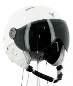 04075438dc Dainese V-jet buy and offers on Snowinn