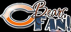 Chicago Bears *gif*