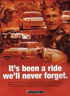 PETER BROCK Car Pics, Car Pictures, Holden Australia, Aussie Muscle Cars, The Great Race, V8 Supercars, Australian Cars, Holden Commodore, Picture Boards